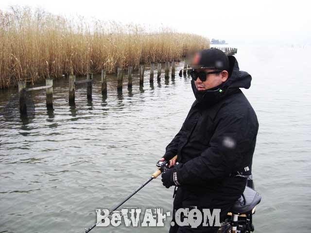 biwako-bassfishing-guide-17