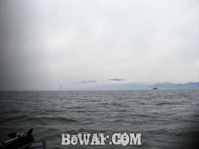 biwako bassfishing guide 5