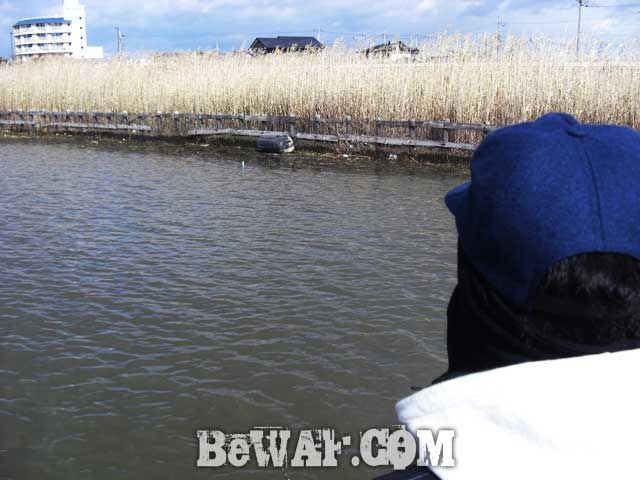 biwako bassfishing haru point 12