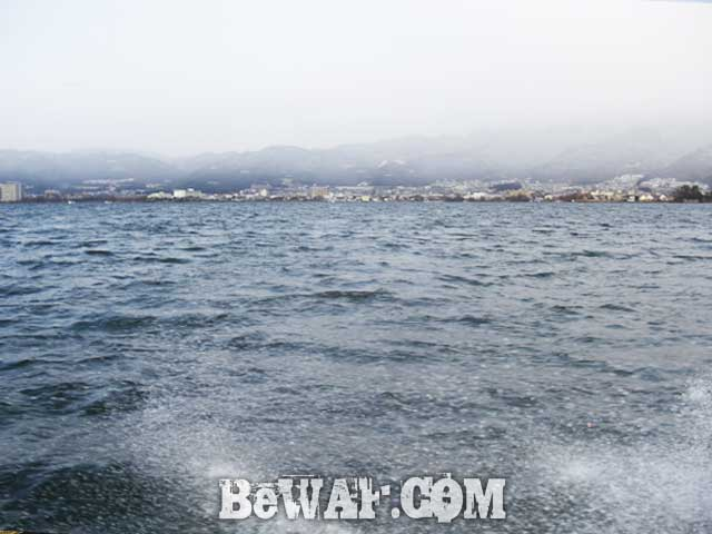 biwako bassfishing haru point 5