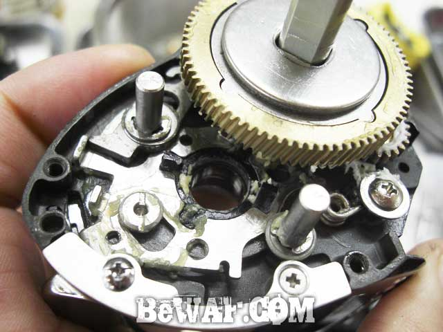 daiwa zillion limited overhaul shuri-2