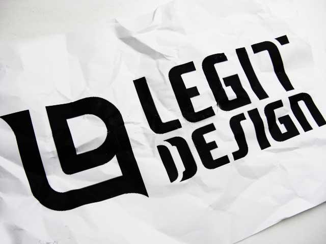 legit-designe