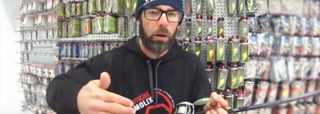 mike iaconelli going ike-4