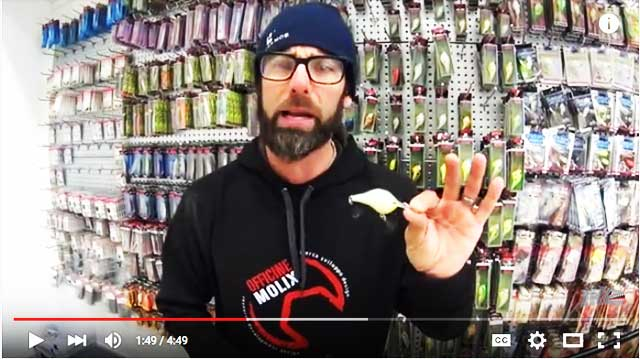 mike iaconelli going ike-5