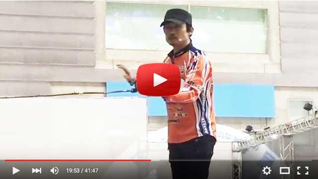namiki-toshinari-casting-kouza-2016
