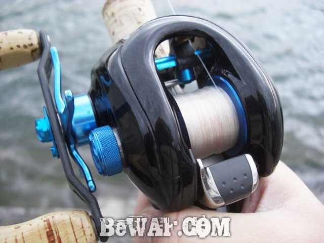 setagawa bass chouka okappari 2