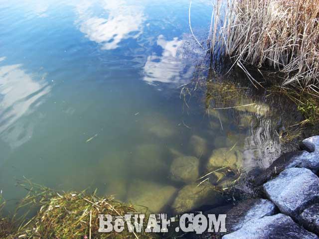setagawa biwako bass chouka 4