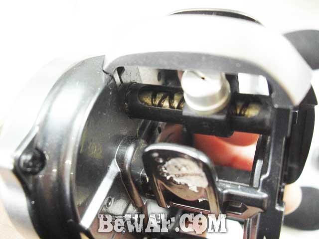 shimano 13 metanium overhaul shuri-2