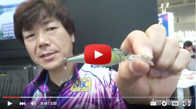 union-flash-shad-fujiki-1