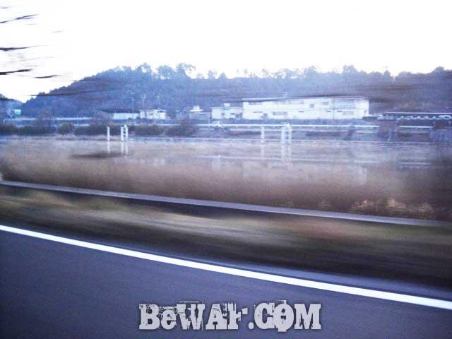 biwako bass haru turikata guide 1