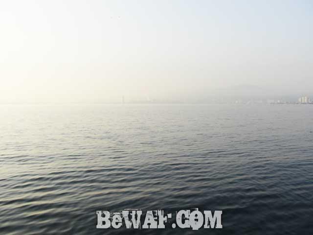 biwako bass haru turikata guide 4