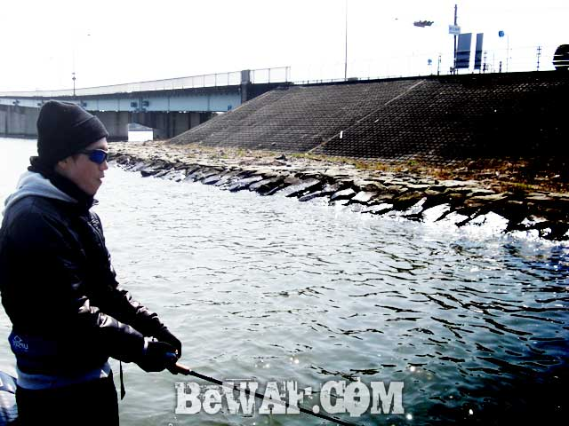 biwako bass haru turikata guide 7