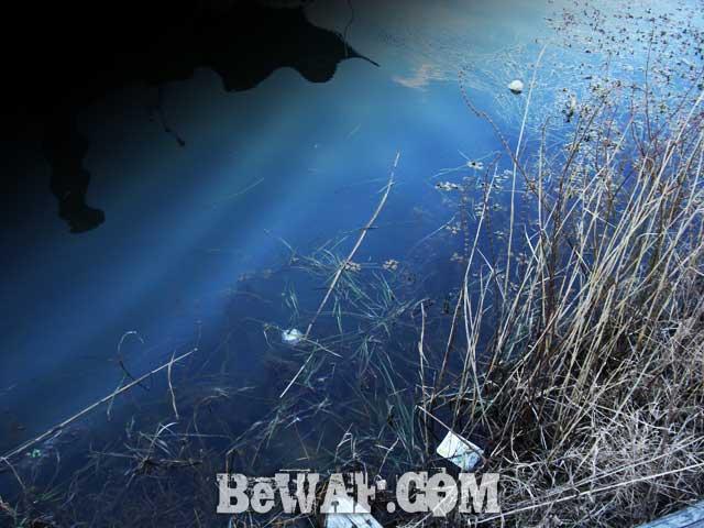 biwako bass turi ninki blog 10
