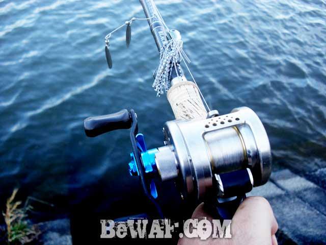 biwako bass turi ninki blog 7
