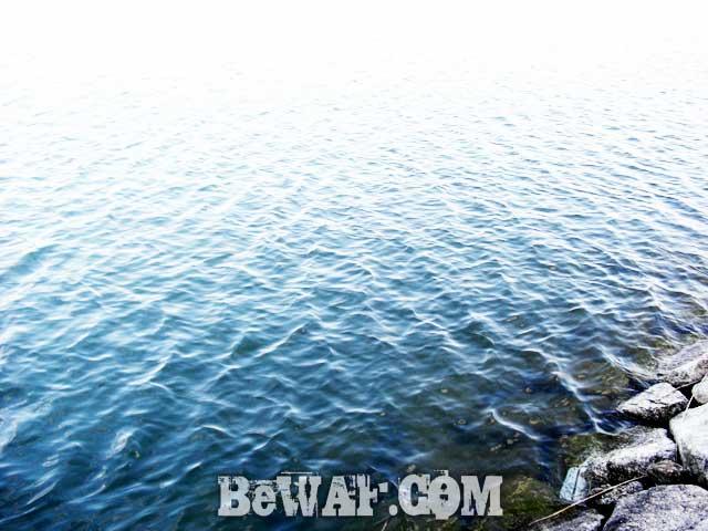 biwako bass turi ninki blog 9