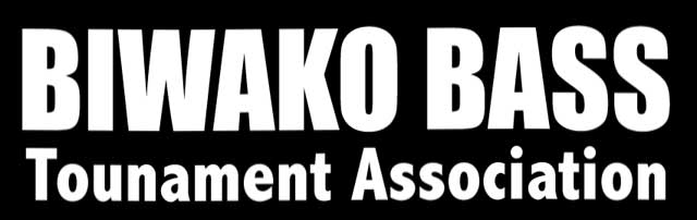 biwako kyoto chapter nbc 2016-13
