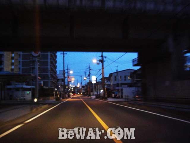 biwako kyoto chapter nbc 2016-2