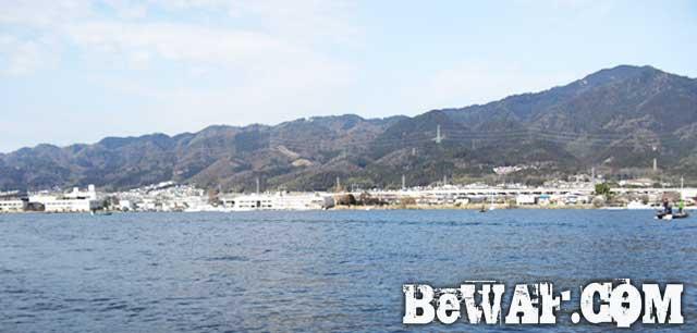 biwako kyoto chapter nbc 2016-5