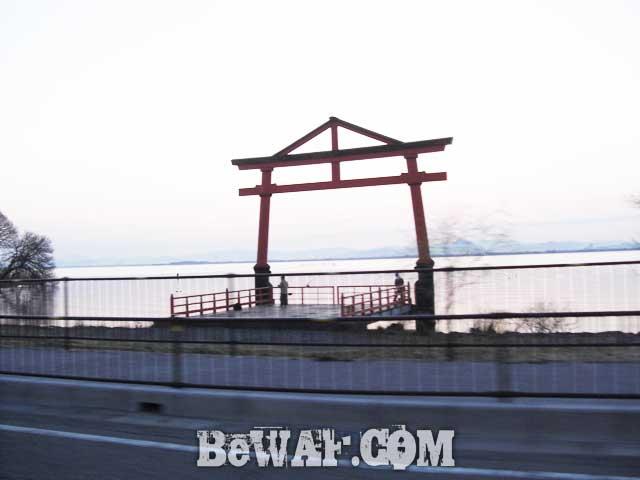 biwako-sakamoto-jyou