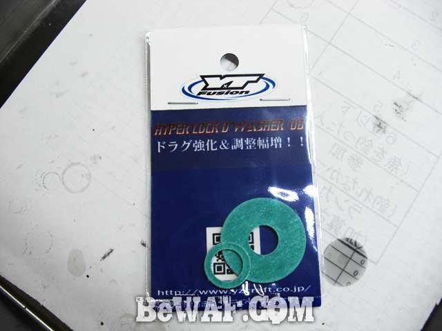 daiwa steez ss sv tenkaizu overhaul-5