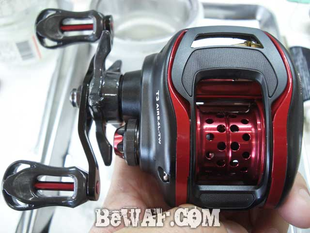daiwa t3 air overhaul tenkaizu-1