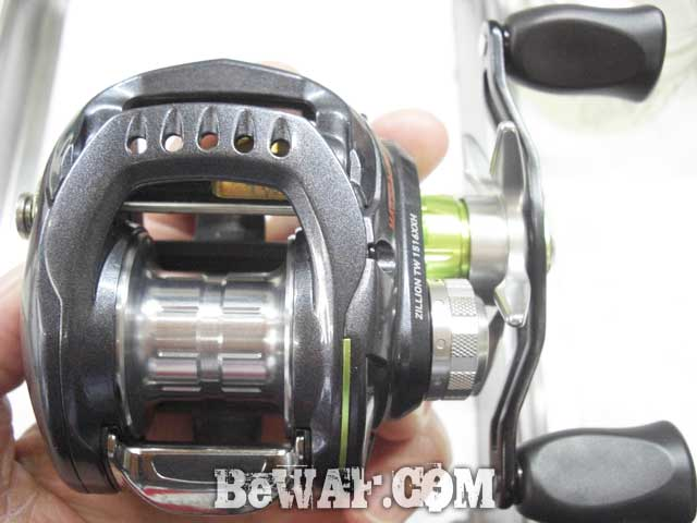 daiwa zillion tw 1516xxh overhaul-1