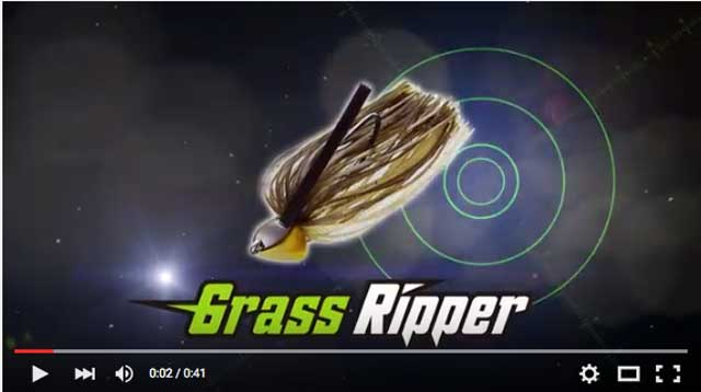 grass-ripper-tukaikata-2