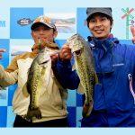 琵琶湖バスフィッシングガイドサービス受付 4