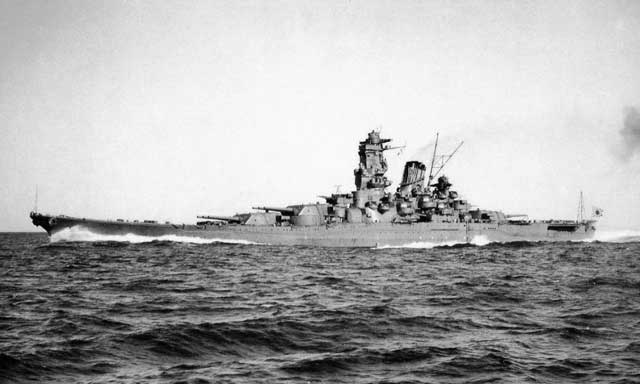 Yamato_during_Trial_Service-1024x614-1
