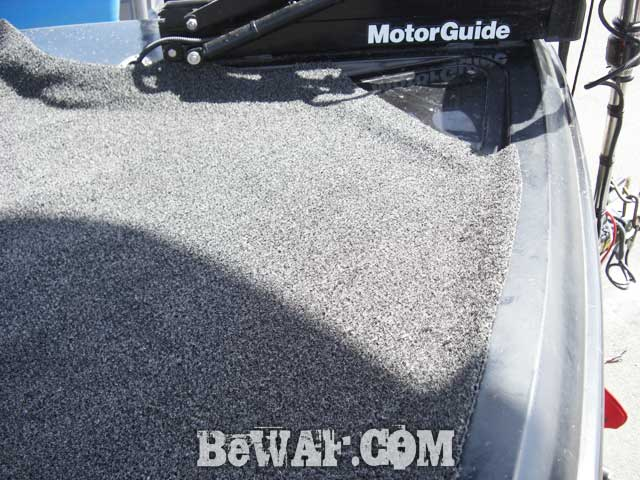 bass boat carpet harikae deck carpet 14