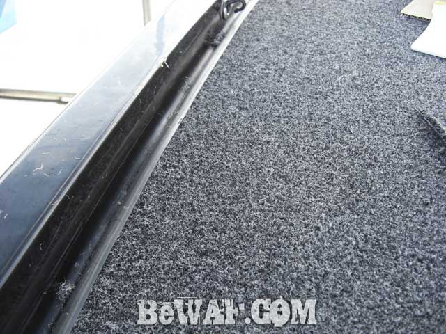 bass boat carpet harikae deck carpet 19