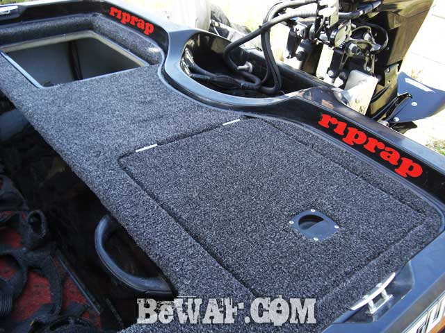 bass boat carpet harikae deck carpet 21