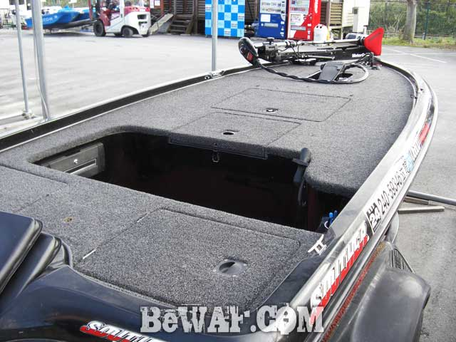 bass boat carpet harikae deck carpet 23