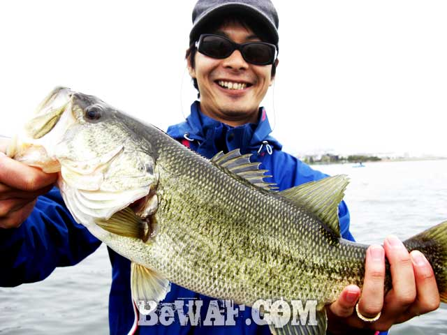 biwako bass fishing guide blog 18