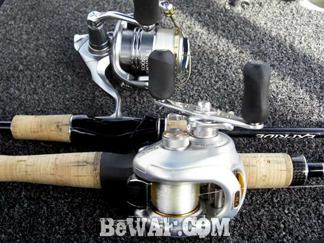 biwako bass fishing guide blog 2