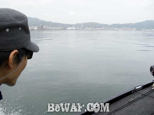 biwako-bass-fishing-guide-blog-20