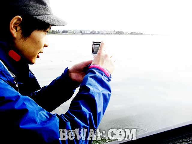 biwako bass fishing guide blog 4