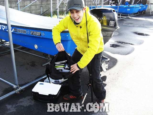 biwako bass fishing guide yasui biwako blog1