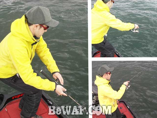 biwako bass fishing guide yasui biwako blog12