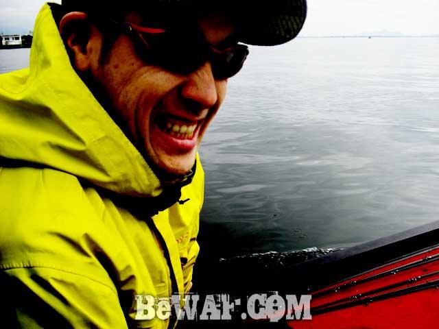 biwako bass fishing guide yasui biwako blog2
