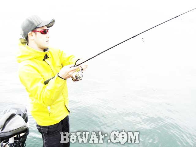 biwako bass fishing guide yasui biwako blog3