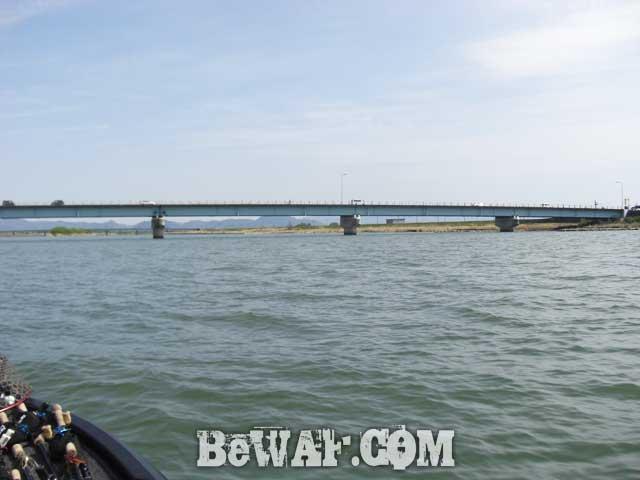 biwako bass fishing guide yasui nedan ninki blog 11
