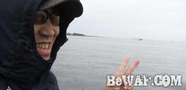biwako bass guide yasui guide 4