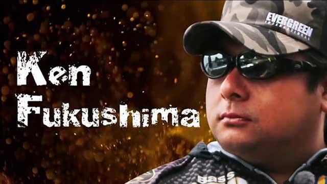 fukusima-ken-youtube