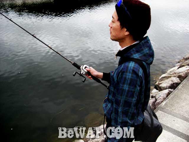 setagawa bass chouka shousai 4