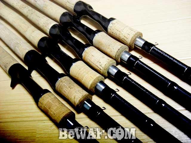setagawa-bass-chouka-shousai-6