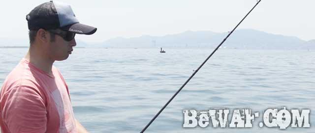 biwako-bass-fishing-guide-blog-de-su0