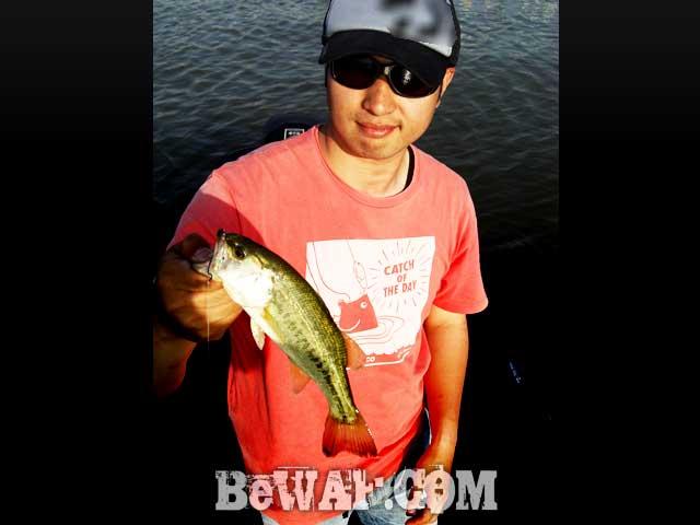 biwako-bass-fishing-guide-blog-de-su19