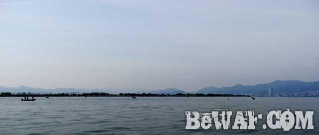 biwako bass fishing guide blog de su4