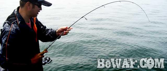 biwako bass fishing guide blog de su6